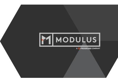 Modulus[1]